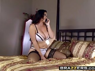 Brazzers - Sure Wifey Stories - (Alison Tyler), (Charles Dera) - Get The Image