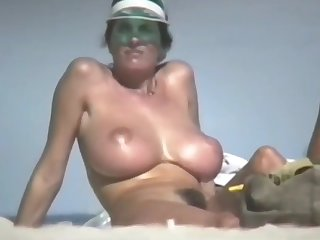 girl with hairy pussy run aground hd