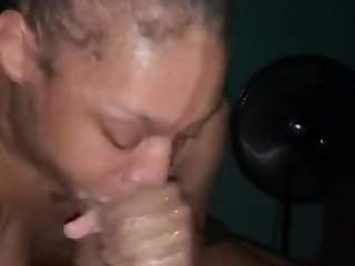 Just advanced busty black go steady with of my be seen with who wanna suck his dick dry