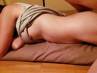 amateur asian libertines homemade porn video