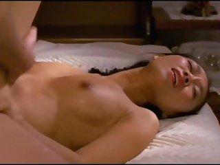 Erotic Movie Debauched Boy Increase