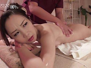 Minori Kurobane Hit the road drive off Celebrity Lady Vol11