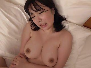 Crazy sex sheet Big Tits unbelievable , it's fabulous