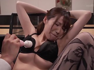 Excellent Coition Clip Cumshot New Just For You