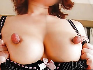Tit & Nipple Collection 1